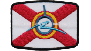 custom-patches-custom-and-embroidered-patches-275