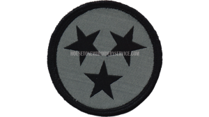 custom-patches-custom-and-embroidered-patches-279