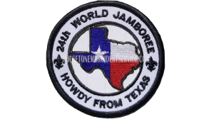 custom-patches-custom-and-embroidered-patches-286
