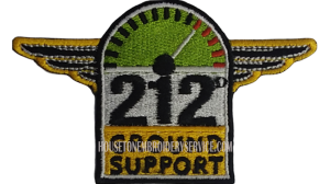 custom-patches-custom-and-embroidered-patches-292