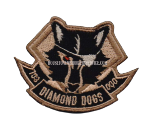 custom-patches-custom-and-embroidered-patches-294