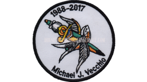 custom-patches-custom-and-embroidered-patches-298