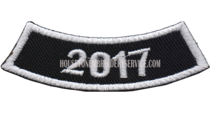 custom-patches-custom-and-embroidered-patches-301