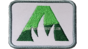 custom-patches-custom-and-embroidered-patches-306