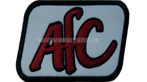 custom-patches-custom-and-embroidered-patches-316