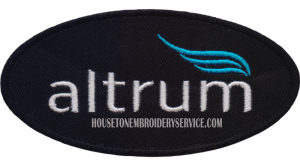 custom-patches-custom-and-embroidered-patches-329
