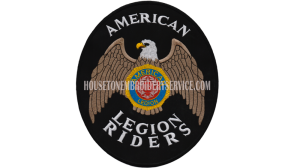 custom-patches-custom-and-embroidered-patches-332