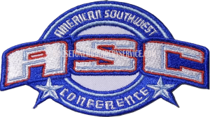 custom-patches-custom-and-embroidered-patches-333