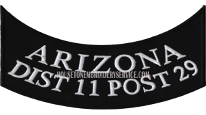custom-patches-custom-and-embroidered-patches-340
