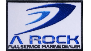 custom-patches-custom-and-embroidered-patches-342