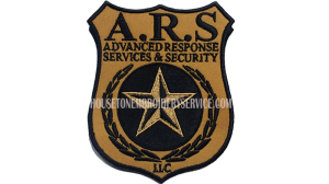 custom-patches-custom-and-embroidered-patches-343