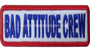 custom-patches-custom-and-embroidered-patches-352