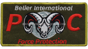 custom-patches-custom-and-embroidered-patches-359