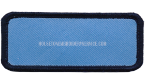 custom-patches-custom-and-embroidered-patches-372
