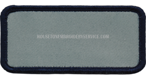 custom-patches-custom-and-embroidered-patches-381