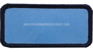 custom-patches-custom-and-embroidered-patches-383