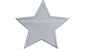 custom-patches-custom-and-embroidered-patches-390