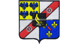 custom-patches-custom-and-embroidered-patches-393