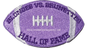 custom-patches-custom-and-embroidered-patches-394
