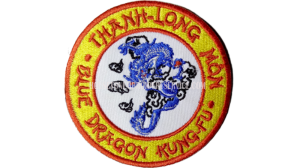 custom-patches-custom-and-embroidered-patches-396