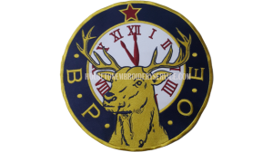 custom-patches-custom-and-embroidered-patches-401
