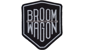 custom-patches-custom-and-embroidered-patches-403