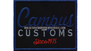 custom-patches-custom-and-embroidered-patches-407
