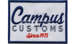 custom-patches-custom-and-embroidered-patches-408