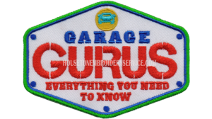 custom-patches-custom-and-embroidered-patches-411