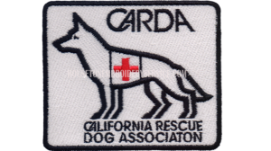 custom-patches-custom-and-embroidered-patches-413