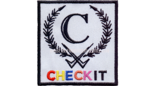 custom-patches-custom-and-embroidered-patches-416