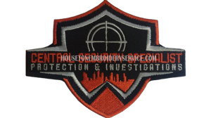 custom-patches-custom-and-embroidered-patches-417