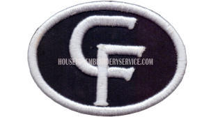 custom-patches-custom-and-embroidered-patches-420