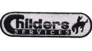 custom-patches-custom-and-embroidered-patches-426