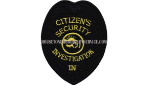 custom-patches-custom-and-embroidered-patches-429