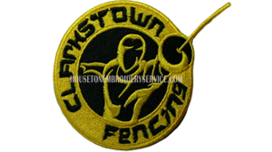 custom-patches-custom-and-embroidered-patches-432