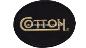 custom-patches-custom-and-embroidered-patches-435