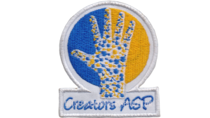 custom-patches-custom-and-embroidered-patches-440