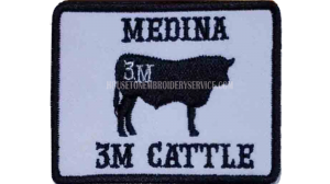 custom-patches-custom-and-embroidered-patches-445
