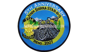 custom-patches-custom-and-embroidered-patches-452