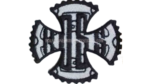 custom-patches-custom-and-embroidered-patches-455