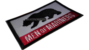 custom-patches-custom-and-embroidered-patches-461