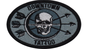custom-patches-custom-and-embroidered-patches-464
