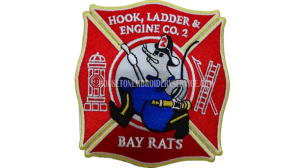 custom-patches-custom-and-embroidered-patches-467