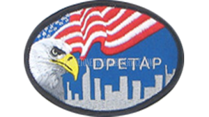 custom-patches-custom-and-embroidered-patches-472