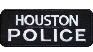 custom-patches-custom-and-embroidered-patches-475