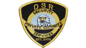custom-patches-custom-and-embroidered-patches-480