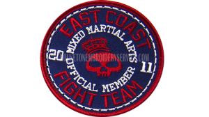 custom-patches-custom-and-embroidered-patches-496