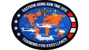 custom-patches-custom-and-embroidered-patches-504
