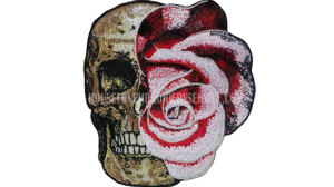 custom-patches-custom-and-embroidered-patches-505